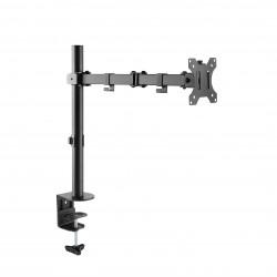 "Suport monitor ajustabil Blackmount LDT12-C012N, 13""-32"""