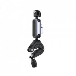Suport pentru bicicleta sau motocicleta PGYTECH pentru DJI Osmo Pocket (P-18C-024)