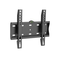 "Suport TV perete Blackmount KL21G-22F, diagonale 23""-42"", max 30 kgr"