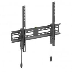 Suport TV perete, reglabil, Blackmount ClickSystem CPT600, 37''-70''(94cm - 178cm), max. 50 kg
