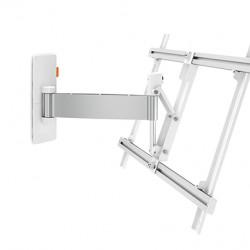 Suport TV perete, reglabil, Vogel's W52081, 40''-65''(102cm-165cm), max. 30 kg
