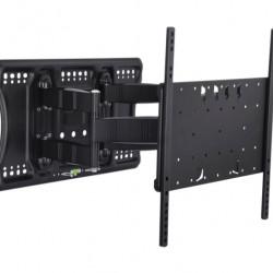 "Suport TV Super Slim Multibrackets 9697, 40""-85"", max.65kg"