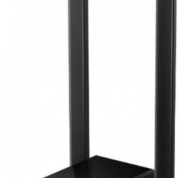 TP-LINK ADAPT USB3.0 AC1300 DUAL-B PLUS