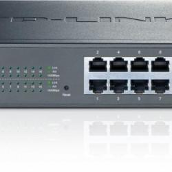 TPL SW 16P-GB EASY-SMART RM