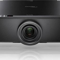 Videoproiector Laser OPTOMA ZU720T, WUXGA 1920 x 1200, 7500 lumeni, contrast 1000000:1
