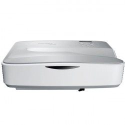 Videoproiector OPTOMA HZ40UST, Full HD 1920 x 1080, 4000 lumeni, contrast 2.500.000:1