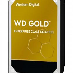 WD HDD3.5 8TB SATA WD8004FRYZ