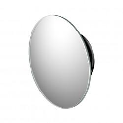 Adaptor pentru oglinzile laterale, Baseus