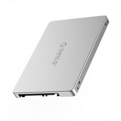 Adaptor SSD Orico, M.2 B-Key NGFF la SATA