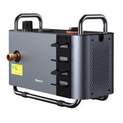 Aparat de spalat cu presiune Baseus 1300W, 100Bar + accesorii