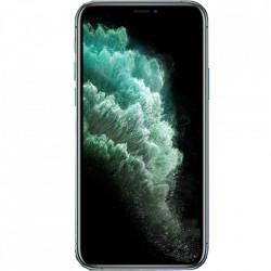 APPLE IPhone 11 Pro Dual Sim Fizic 64GB LTE 4G Verde 4GB RAM