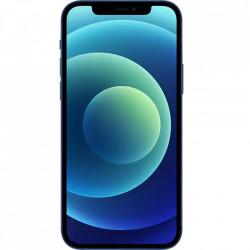 APPLE IPhone 12 Mini Dual Sim eSim 64GB 5G Albastru