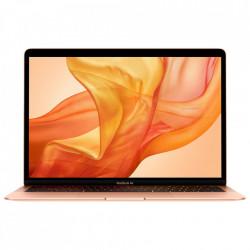 APPLE Macbook Air 13 i5 128GB Auriu