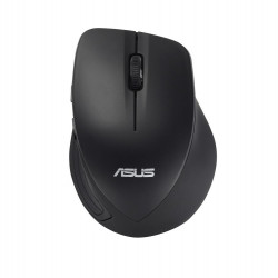 AS MOUSE WT465 V2 WIRELESS BLACK