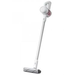 Aspirator vertical fara sac Xiaomi Mi Handheld Vacuum Cleaner 350 W 25.6 V Alb 22587.RO