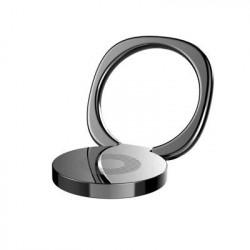 Baseus Privity Ring Bracket Negru