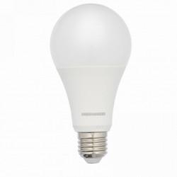 BEC LED HEINNER 15W HLB-15WE2765K