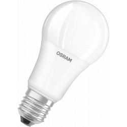 BEC LED OSRAM 4052899971097