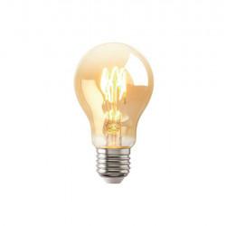 BEC LED SYLVANIA TOLEDO VINTAGE 27976