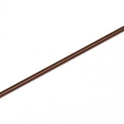 Bit imbus Arrowmax 2,5 x 120 mm