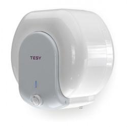 BOILER ELECTRIC 10L TESY GCA1015L52RC