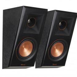 Boxe Dolby Atmos / Surround Klipsch RP-500SA, Negru