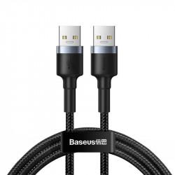 Cablu de date barbat USB 3.0 la barbat USB 3.0 , Baseus Cafule