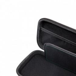 Carcasa/Husa UGREEN pentru Nintendo Switch Lite - negru