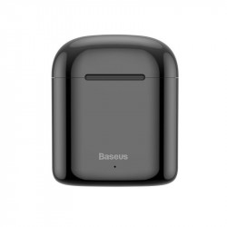 Casti Baseus Encok True Wireless W09 - Negru
