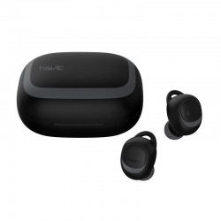 Casti Bluetooth 5.0 Havit I93 (negru)