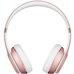 Casti Wireless Solo 3 On Ear Roz