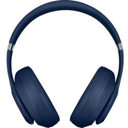 Casti Wireless Studio 3 Albastru