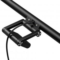 Corp de iluminat Baseus I-wok PRO cu suport pentru monitor, conectivitate USB