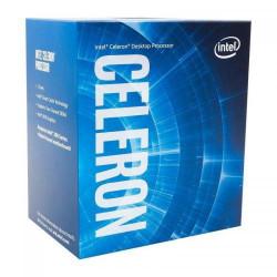 CPU Intel Celeron G4930 3.2Ghz LGA 1511