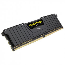 CR DDR4 8GB 3000 VENGEANCE LPX 1 DIMM