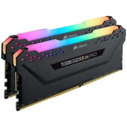 CR VENGEANCE RGB PRO 16GB (2x8GB) DDR4