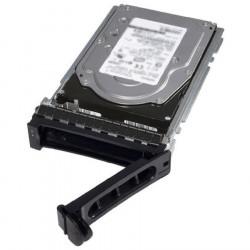 Dell 1.2TB 10K RPM SAS 12Gbps 512n 2.5i