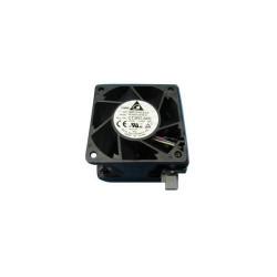 DELL 2pc Fan Module (Kit)