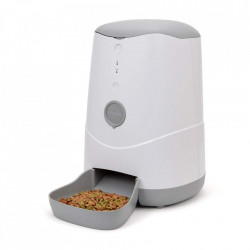 Dispenser hrana animale de companie Petoneer Nutri Smart