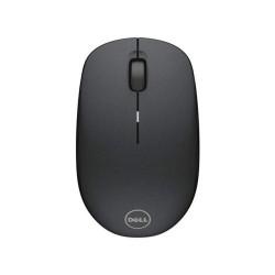 DL MOUSE WM126 USB BLACK