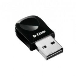 DLINK ADAPT USB N300 2.4GHZ NANO