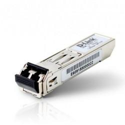 DLINK SFP MODULE FO SM LC GB 10KM