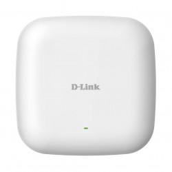 DLINK WIRELESS AC1300 WAVE 2 DUAL-B POE