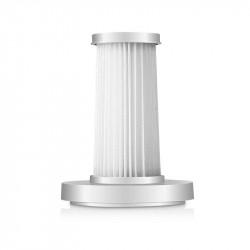 Filtru pentru aspirator Deerma DX700 / DX700s