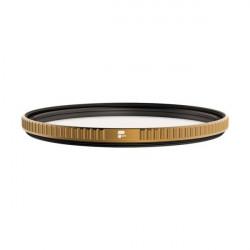 Filtru UV PolarPro Quartz Line pentru lentile de 82 mm