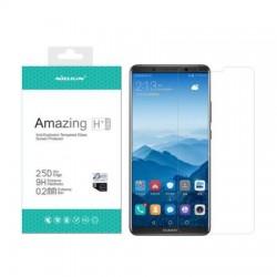 Folie din sticla temperata 2.5D Nillkin Amazing H+ Pro pentru Huawei Mate 10 , transparent