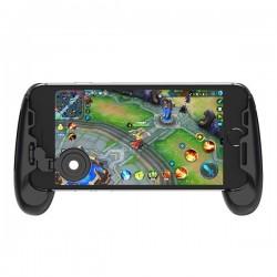 Gamepad GameSir F1