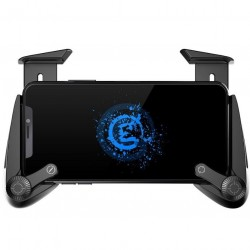 Gamepad GameSir F3 Plus