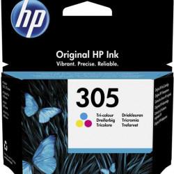 HP 3YM60AE INKJET CARTRIDGE
