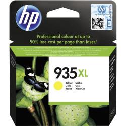 HP C2P26AE YELLOW INKJET CARTRIDGE